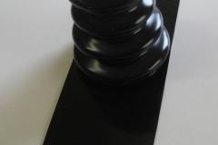 soufflet-pvc-noir