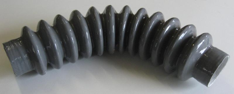soufflet-silicone-gris