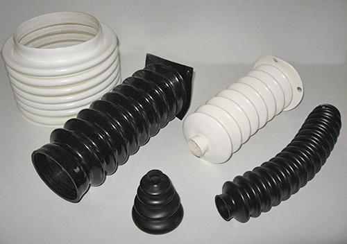 fabricant soufflet et manchon de protection pvc rh ne alpes. Black Bedroom Furniture Sets. Home Design Ideas