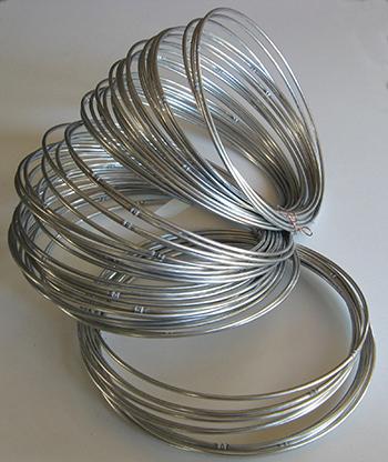 anneaux-soufflet
